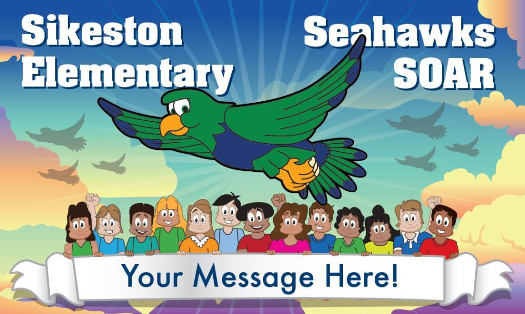 Seahawks SOAR Banner