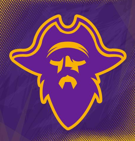 Raider Pirate Logo