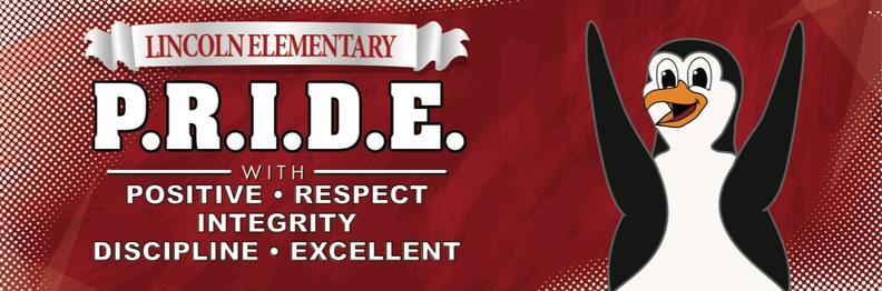 PRIDE Banner School Printing