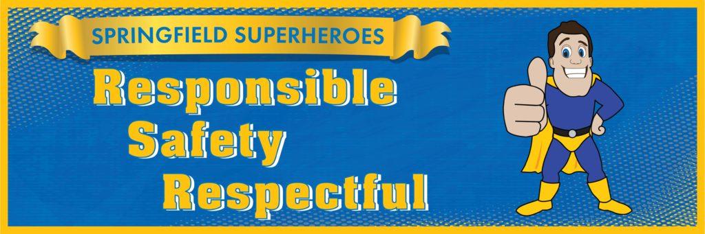 Hero Banner School Printing