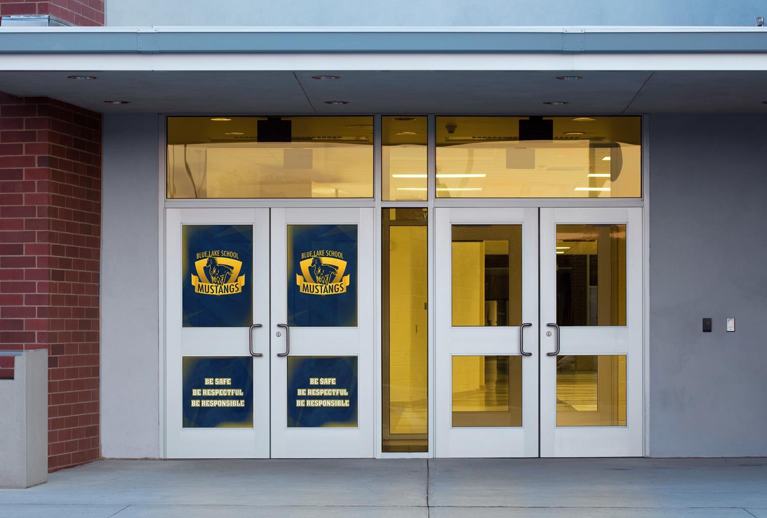 Window Perf Security School