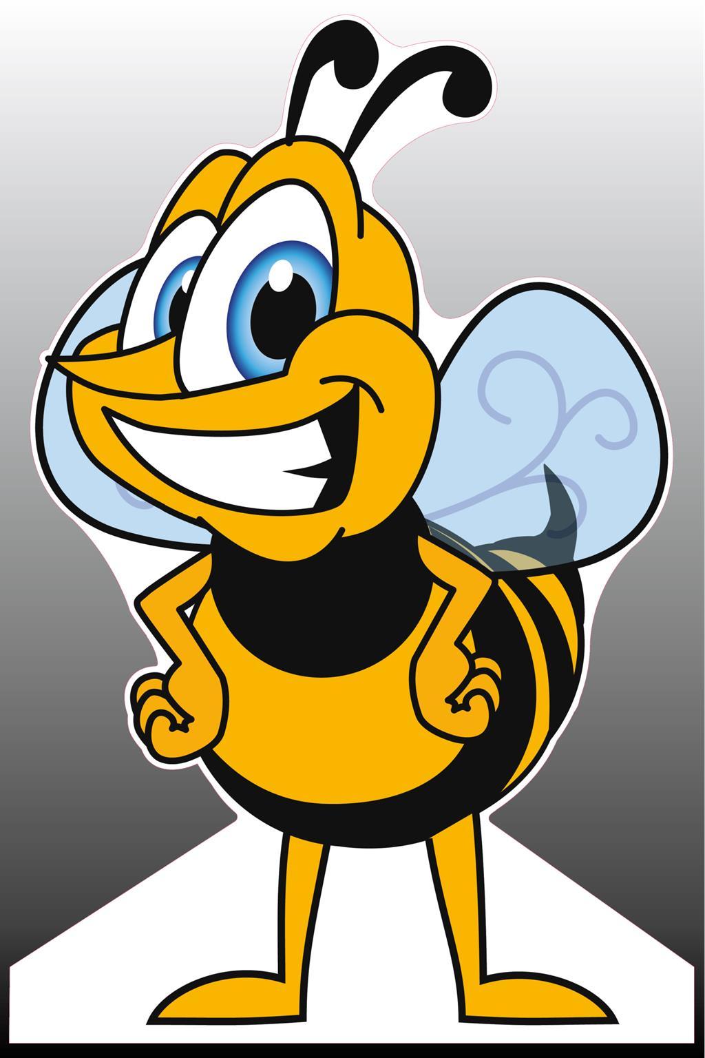 Bee2Standee35x52.5-01
