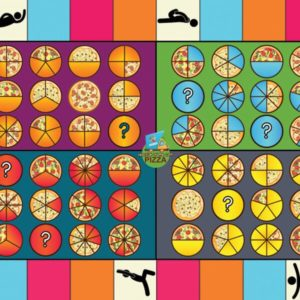 fraction-pizza-game