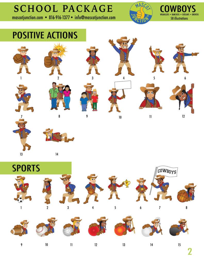 1Cowboy-School Package-Guide2