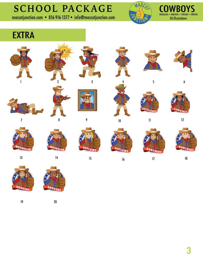 1Cowboy-School Package-Guide3