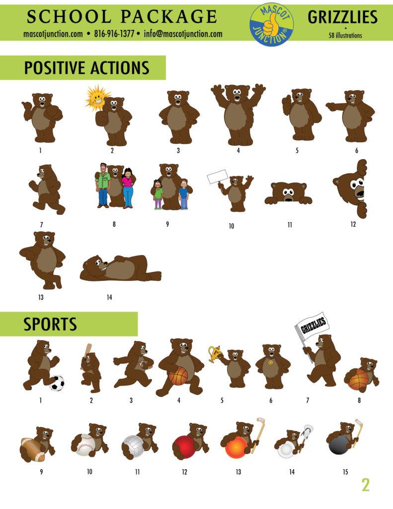 1Grizzlies_School Package-Guide2