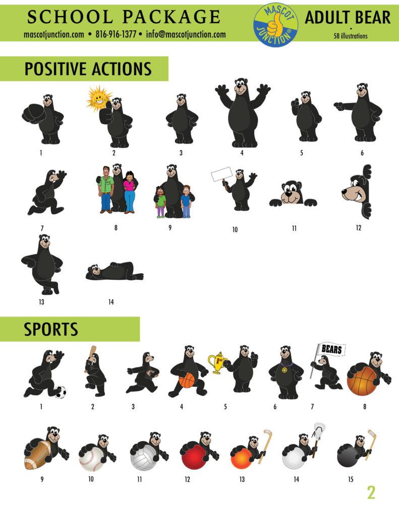 Bear-Adult_School Package-Guide2