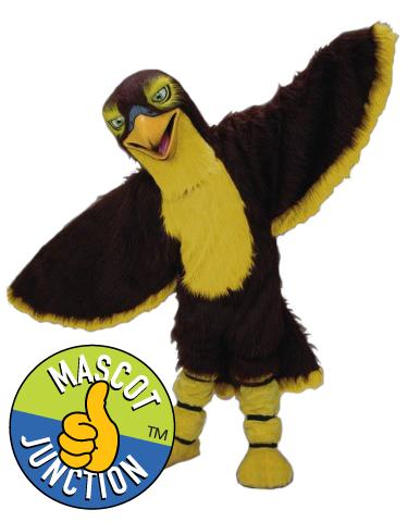 Falcon/Hawk 2