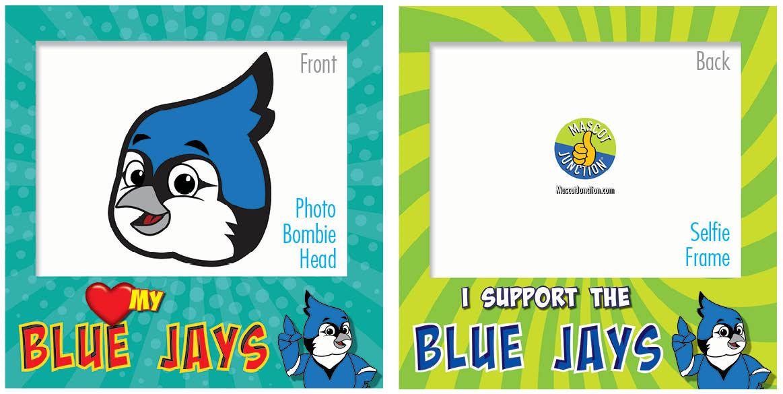 PBIS Selfie Frames Blue Jay5