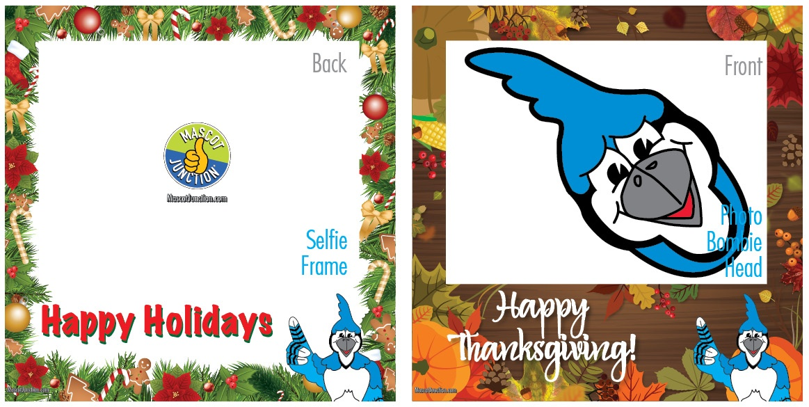 Selfie Frames_Celebration-Bluejay1_