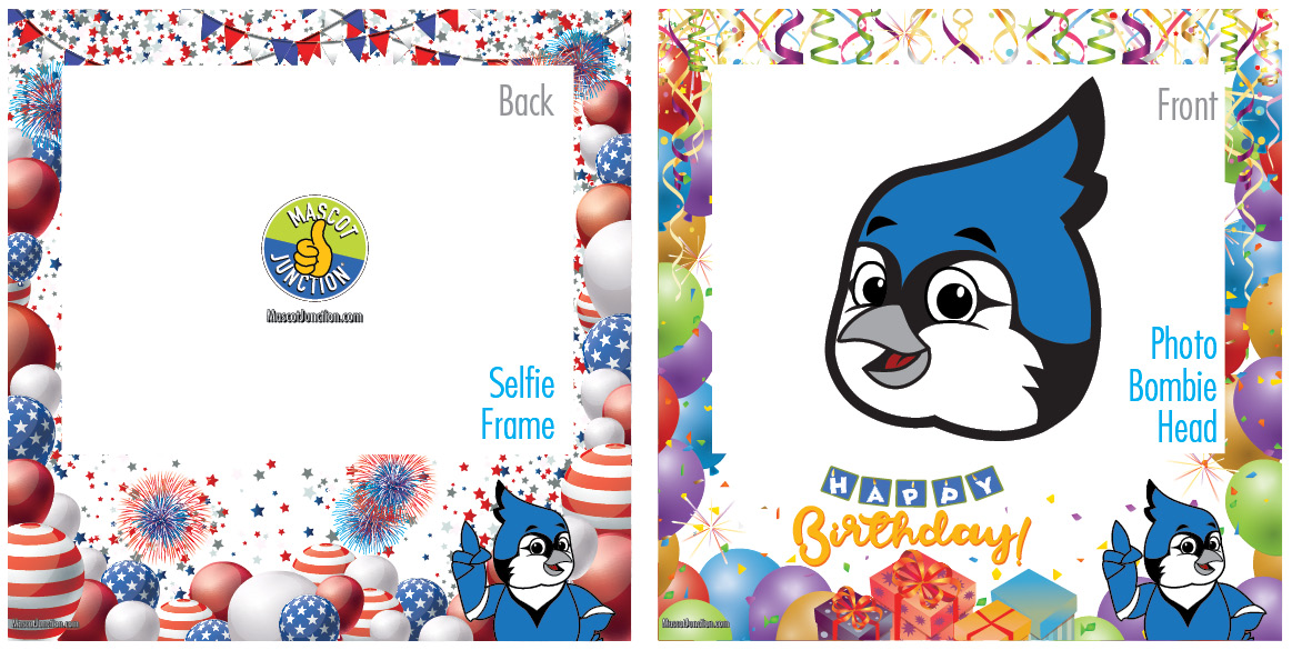 Selfie Frames_Celebration-Bluejay2_1