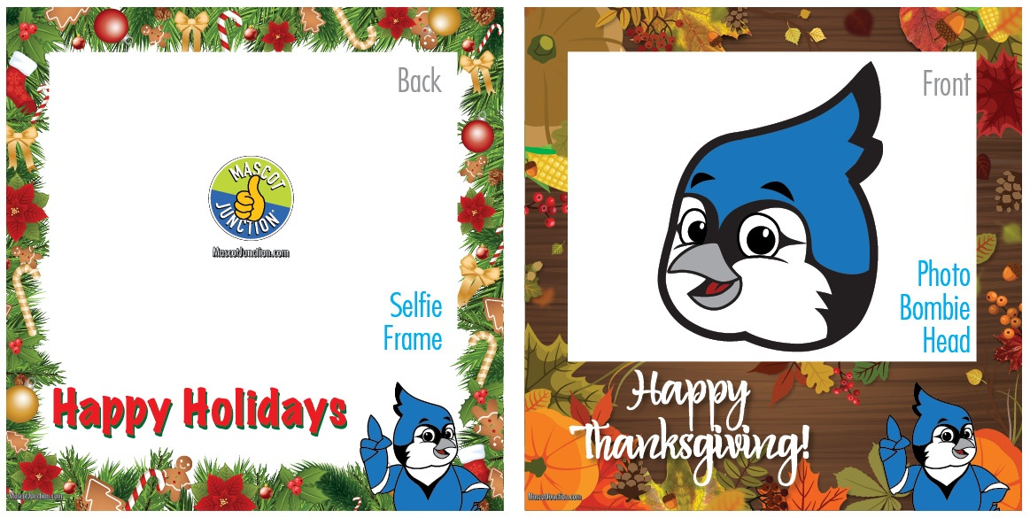 Selfie Frames_Celebration-Bluejay2_
