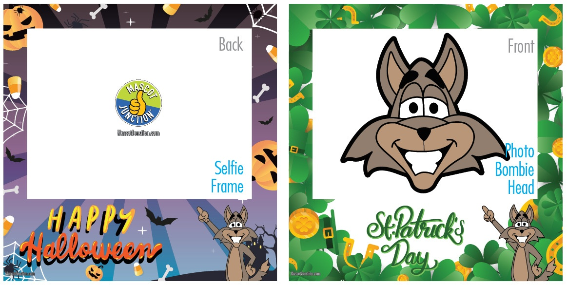 Selfie Frames_Celebration-Coyote3