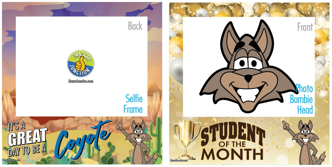 Selfie Frames_Celebration-Coyote5
