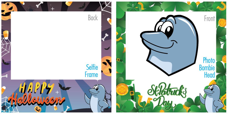 Selfie Frames_Celebration-Dolphin3