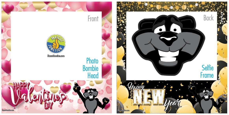 Selfie Frames_Celebration-Jaguar-Black2