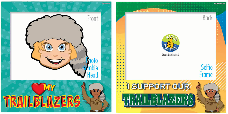 Selfie Frames_Character_Trailblazers5
