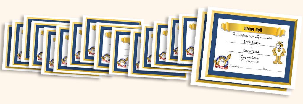 Award-Certificates-PBIS2