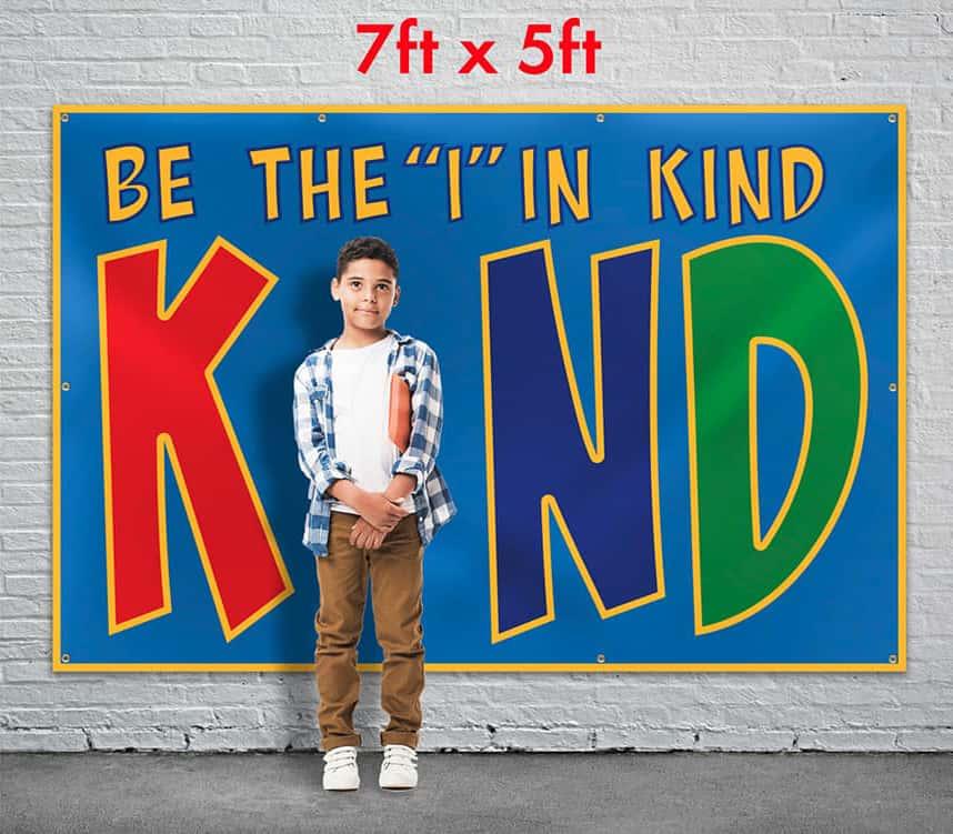 Be-Kind-Banner
