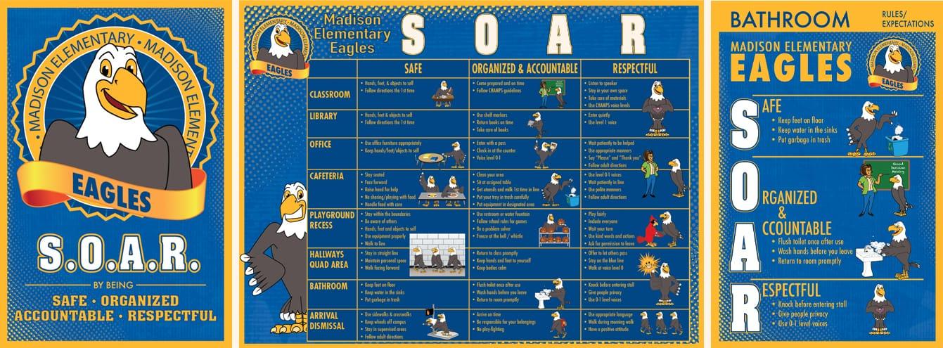 SOAReagle2