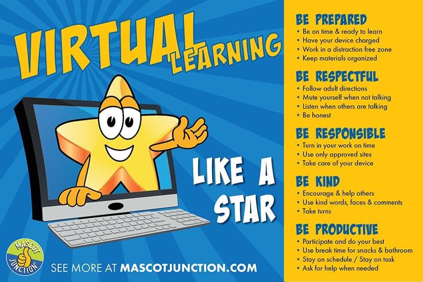 Virtual_Learning_Matrix_Star