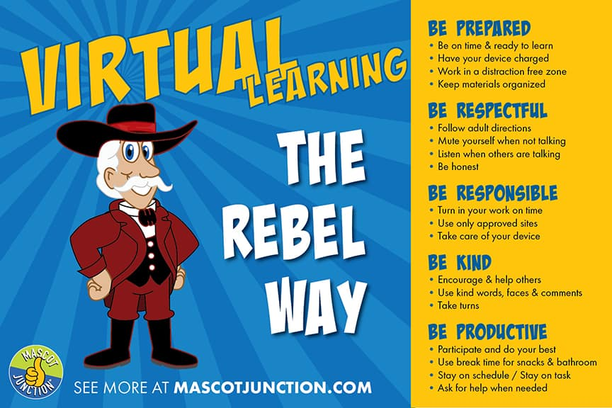 Virtual_Learning_Matrix_Rebel