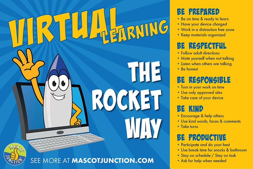 Virtual_Learning_Matrix_Rocket