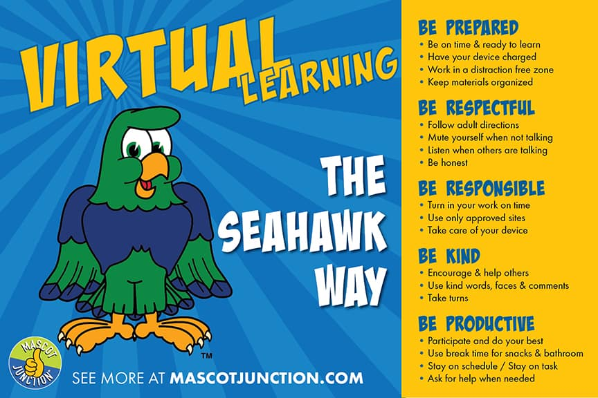 Virtual_Learning_Matrix_Seahawk