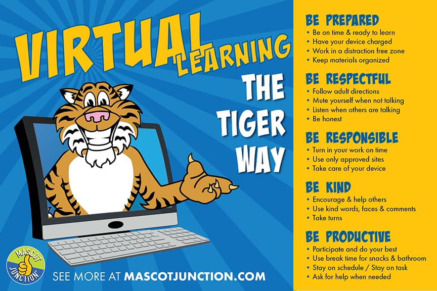 Virtual_Learning_Matrix_Tiger_1