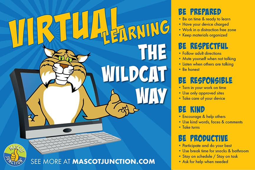 Virtual_Learning_Matrix_Wildcat_1