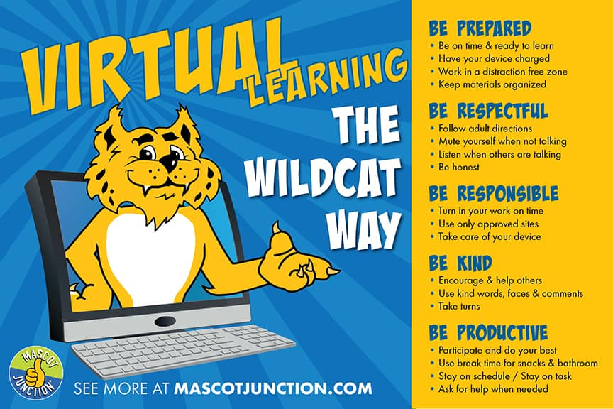 Virtual_Learning_Matrix_Wildcat