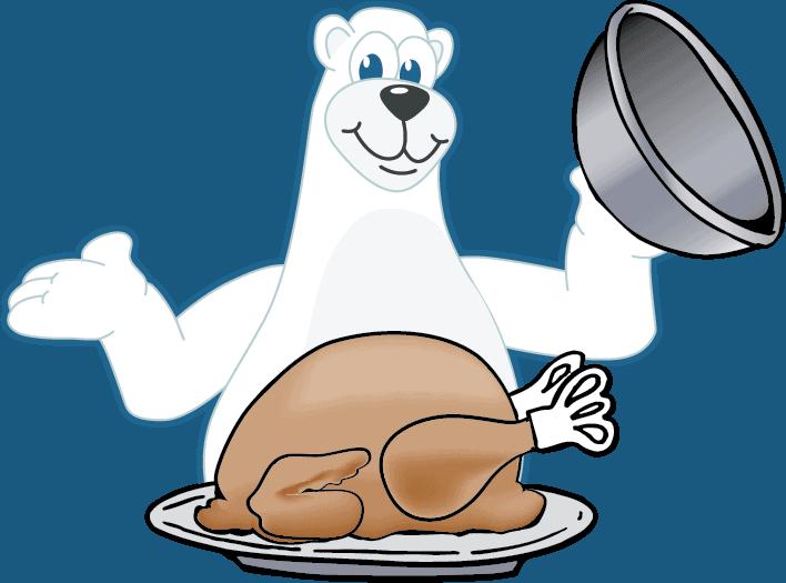 Bear Polar