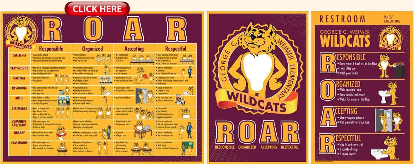 ROARwildcat2