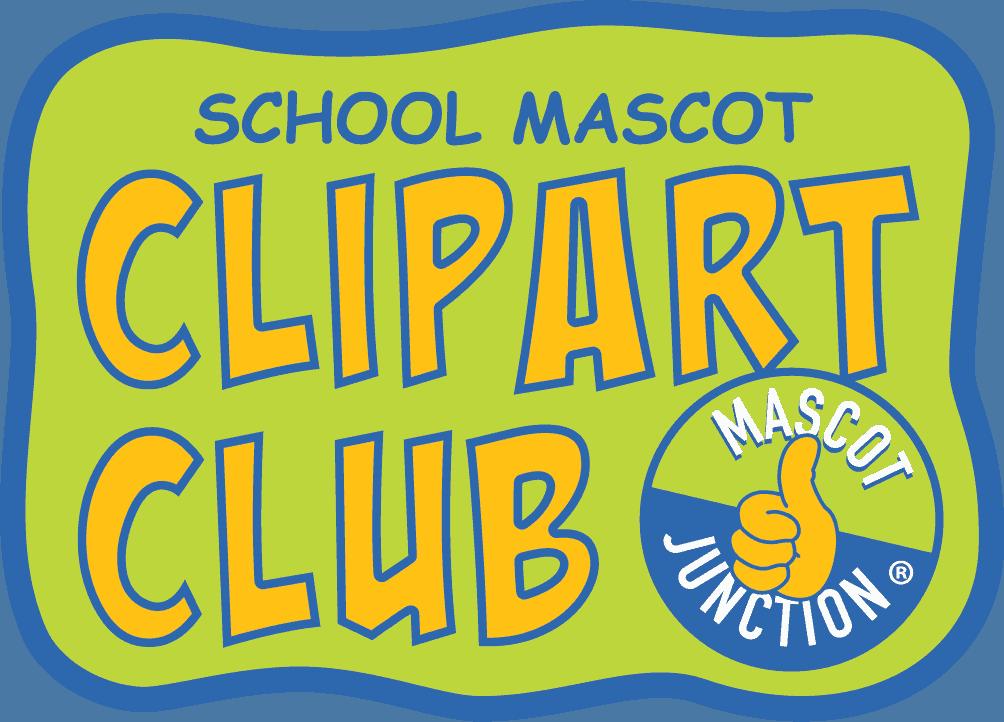 Clip Art Club2