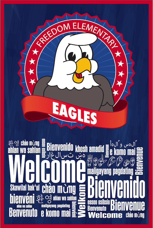 Inclusive_Welcome_Poster