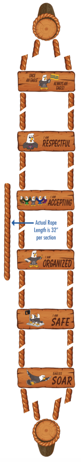 Rope-Quest- Web2