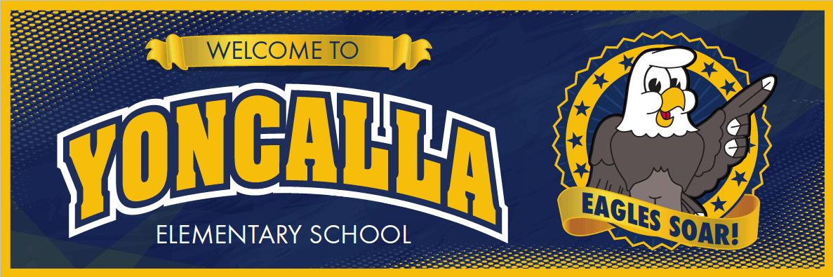 Simple_Welcome_Banner